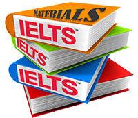 کتابهای IELTS آیلتس