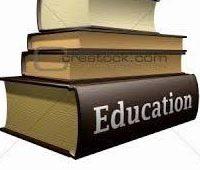آموزش فارکس و بورس