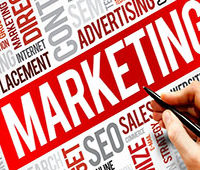 آموزش بازاریابی و تبلیغات